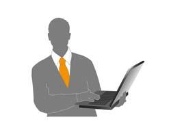 Создание бизнес-сайта под ключ
